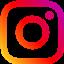 JCT公式Instagram